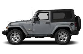 hummer jeep white 2015 jeep wrangler price photos reviews u0026 features