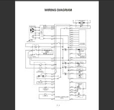 whirlpool duet dryer wiring diagram efcaviation com