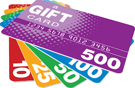 buy gift cards top 6 best places to buy sell gift cards top gift card