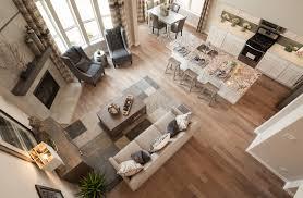 Legendary Homes Design Center Greenville Sc Camellia Marquis Richmond Tx Newhomeguide Com