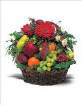 san francisco gift baskets gourmet gift baskets colma florist funeral flowers san