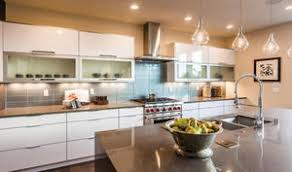 kitchen cabinets kelowna bc kitchen cabinets kelowna castanet