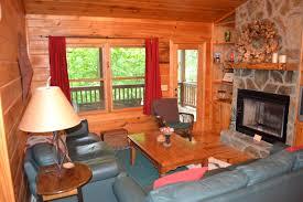 tree mendous log cabin rentals blue ridge