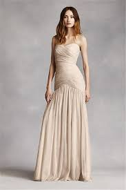 chagne bridesmaid dresses take a tour through various chagne bridesmaid dresses