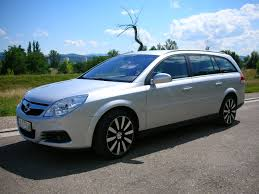 opel vectra 2004 2005 opel vectra 2 2 direct related infomation specifications