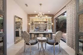 San Diego Home Design Remodeling Show Jackson Design And Remodeling Home Facebook
