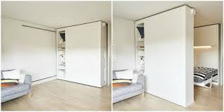 ikea thinks movable walls can solve your tiny apartment woes