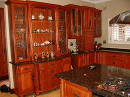 kitchen cupboards pretoria u0026 johannesburg