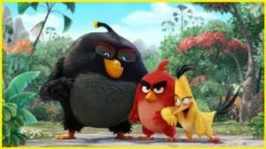 film animasi keren 10 film animasi terbaru dan terseru yang paling ditunggu di tahun