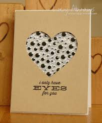 best 25 valentines day cards ideas on cards