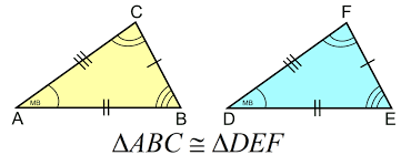 methods of proving triangle congruent mathbitsnotebook geo ccss
