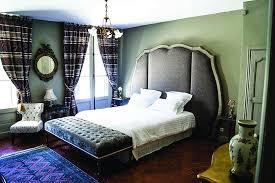 chambre d hote saintes chambre d hôte picture of chateau de sainte cecile thibery