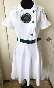 halloween baseball costumes uniform construction notes belles costume notes pinterest