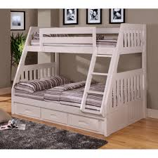 Toddler Bed With Rail Toddler Beds Sears