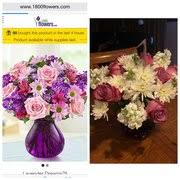 i800 flowers 1 800 flowers 25 photos 38 reviews florists 8200 nw 30th