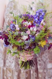 wedding flowers autumn why you should choose seasonal blooms for your autumn wedding in
