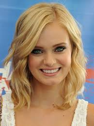 bobs for round faces and fine hair short haircuts for fine