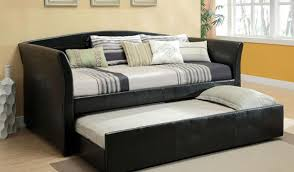 Couch Covers For Bed Bugs Daybed Daybed Mattress Cover Awesome Daybed Cushion Ikea Best