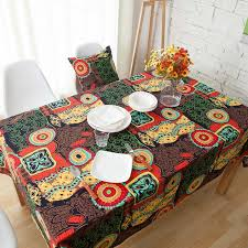 compare prices on picnic table cloth online shopping buy low