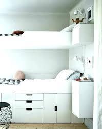 pas de chambre pour bébé lit pour garcon pas cher lit bebe moins cher ensemble pour lit bebe