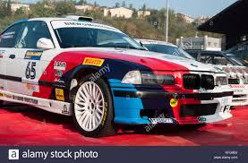 bmw m3 rally bmw rally car race stock photos u0026 bmw rally car race stock images