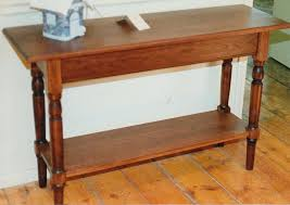 30 inch tall side table 30 high side table side tables 30 inch high side table ericwatson me
