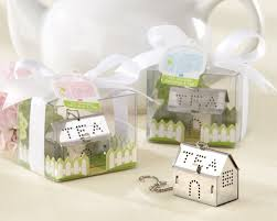 Tea Baby Shower Favors by Tea Baby Shower