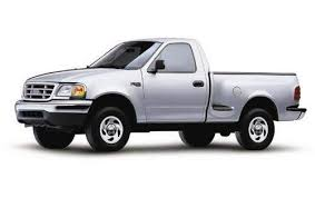 2002 ford f150 4 door ford f 150 4 door in indiana for sale used cars on