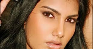 Big Booty Guyanese - guyana news rafieya husain crowned miss world guyana 2014