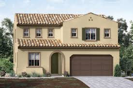 home design contemporary ranch house plans prefab home pardee homes pardee homes lake elsinore pardee homes in las vegas