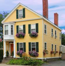 Massachusetts is it safe to travel to greece images Top 50 salem vacation rentals vrbo 10