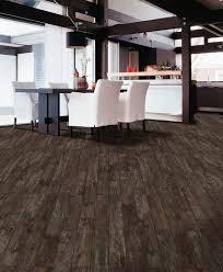 Linco Laminate Flooring Reviews Carpet Store Wood Look Tile Flooring Contractor Chandler East