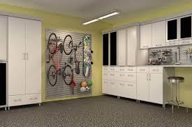 Garage Storage Organizers - garage best garage storage solutions simple garage shelves