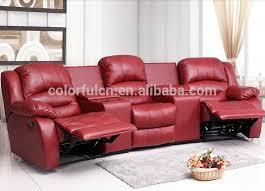 Cinema Recliner Sofa Recliner Chair Cinema Home Cinema Sofa Recliner Sofa Cinema
