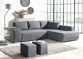 l univers du canapé canap tissu gris canap tissu gris with canap tissu gris simple