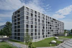 geneva tag archdaily architects