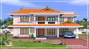3d online house design online free youtube