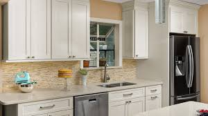 white shaker cabinets for kitchen white shaker cabinets walcraft cabinetry