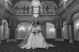 Wedding Venues Spokane Posts Tagged