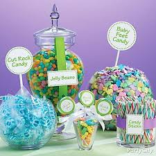 baby shower tableware 115 best baby shower ideas images on special occasion