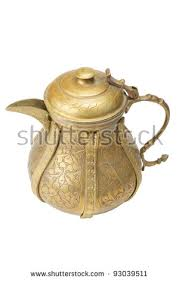 arabic teapot stock images royalty free images vectors
