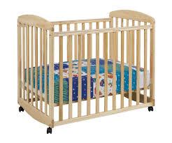 Kohls Crib Mattress by Kohls Baby Crib Mattress Cribs Decoration