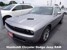 Dodge Challenger Sxt - 2016 dodge challenger sxt for sale in humboldt near brownsville