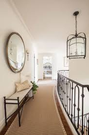105 best foyer images on pinterest homes entryway and