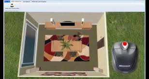Home Design Software Ipad Best 3d Home Design Software Ipad Homedesignsguide Com