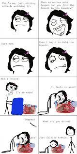 Folding Laundry Meme - 28 best funny meme images on pinterest funny stuff hilarious