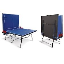 eastpoint sports table tennis table eps 2500 table tennis table