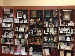 catholic store the catholic shoppe belmont college catholic