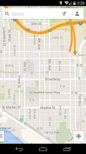 Dallas Google Maps by Play Google U0027s New Geo Trivia Maps Game On Android U0026 Ios