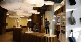 office great office interior design company in singapore